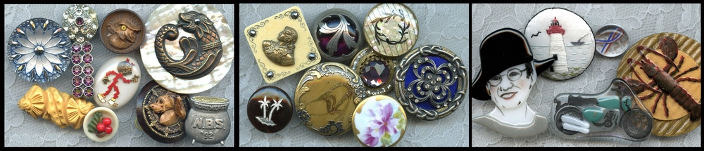 antique-collectible-buttons