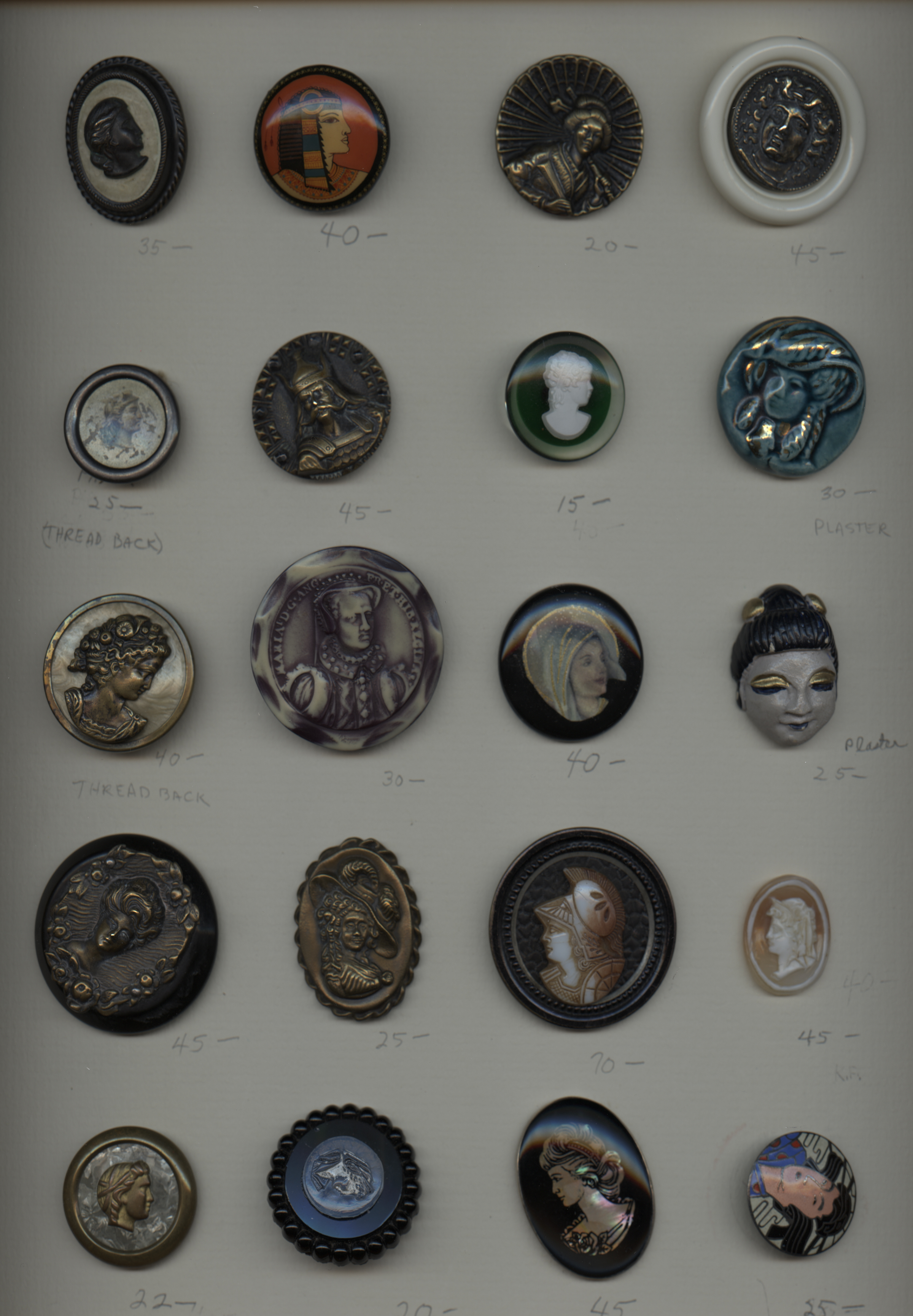 collectible-buttons